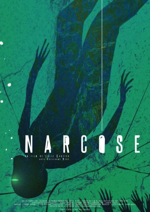 Narcose - Musique Laurent Parisi