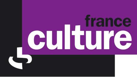 Identité Sonore - France Culture- Laurent Parisi